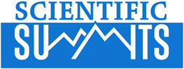 Scientific Summits Logo