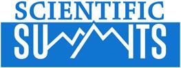 Scientific Summits Logo