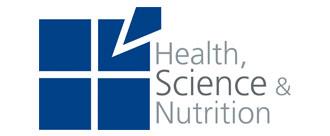 Health, Science & Nutrition