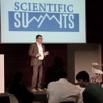 Scientific Summits Event 15th of October 2016