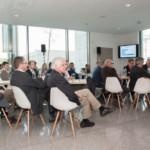 Scientific Summits Event 29th of April 2017