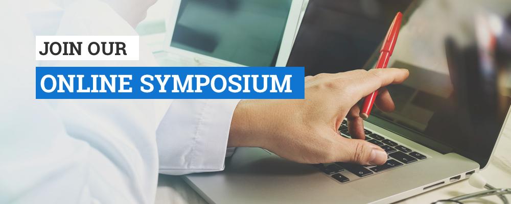 Scientific Summits online conference 5 June 2020